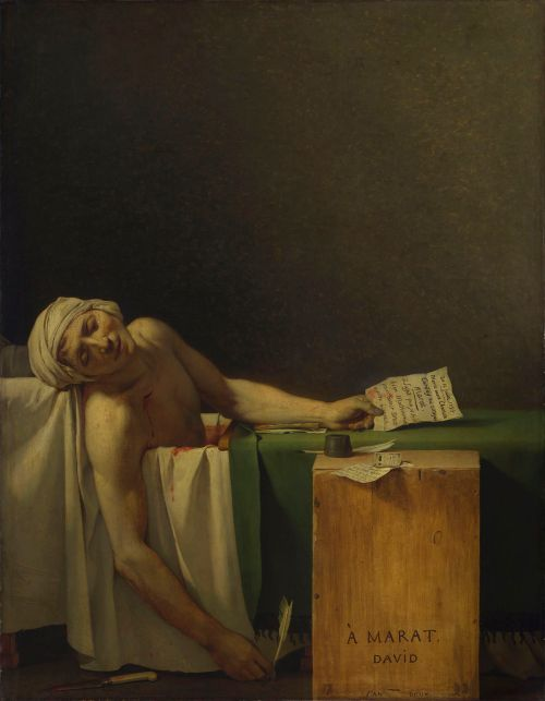 Jacques-Louis_David_-_Marat_assassinated_-_Google_Art_Project_2.jpg
