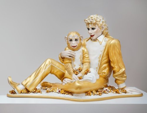 sfmoma-explore-modern-art-our-collection-jeff-koons-michael-jackson-and-bubbles-1392422733_org