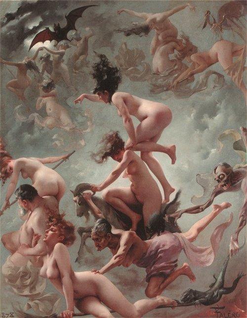 vision-of-faust-by-luis-ricardo-falero-1878.jpg
