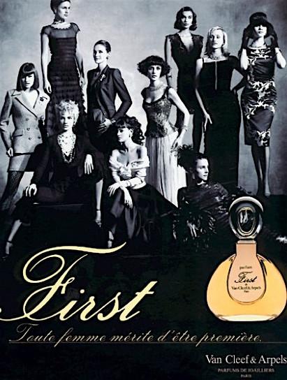 van cleeef arpels first 1999 perfume ad.jpg