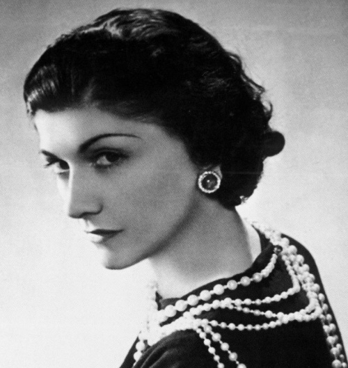 coco-chanel-closeup
