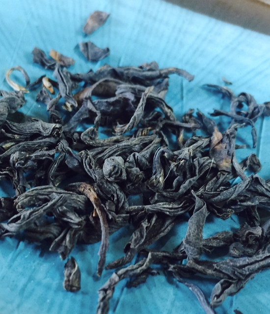 supreme-organic-china-fujian-bohea-wild-black-tea-dragon-tea-house-0