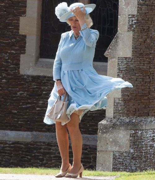 Camilla-Duchess-of-Cornwall-arrives-at-the-Church-of-St-Mary-Magdalene