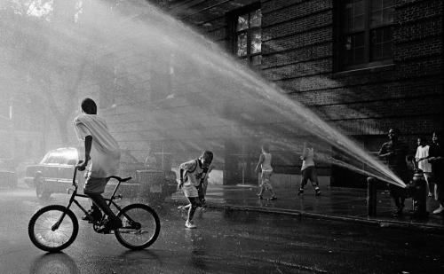 hartel-bw-street-photography-15