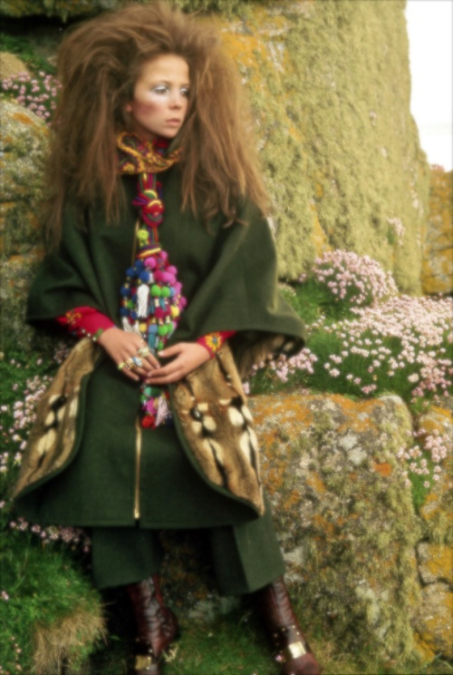 penelope-tree-taken-by-david-bailey-for-vogue-magazine-01