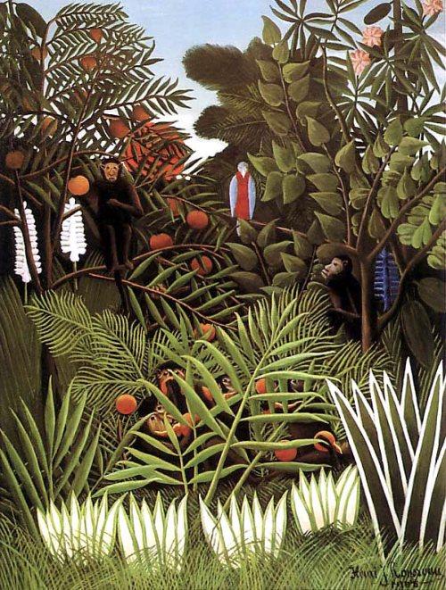 exotic-landscape-1908-rousseau.jpg