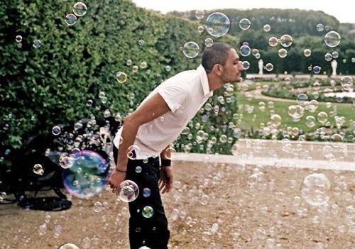 francis-kurkdjian-bubbles1