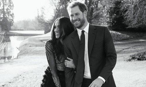 prince-harry-meghan-engagement-photo-t.jpg