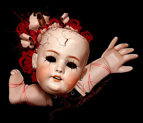 broken_doll_by_hardnox757
