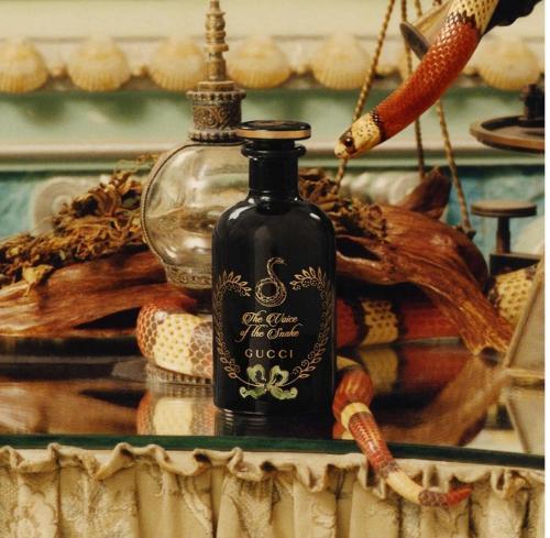 the-alchemists-garden-the-voice-of-the-snake-eau-de-parfum-100ml.jpg