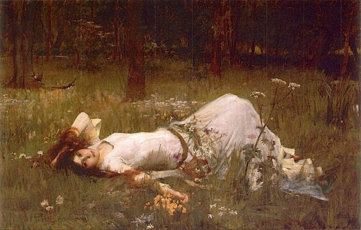 waterhouse_ophelia_01