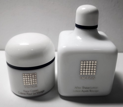 vintage_shiseido_tactics_after_shave__face_cream_bottles_1541692963_316a419d.jpg
