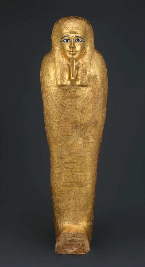 190927000234-egypt-gold-coffin-1.jpg