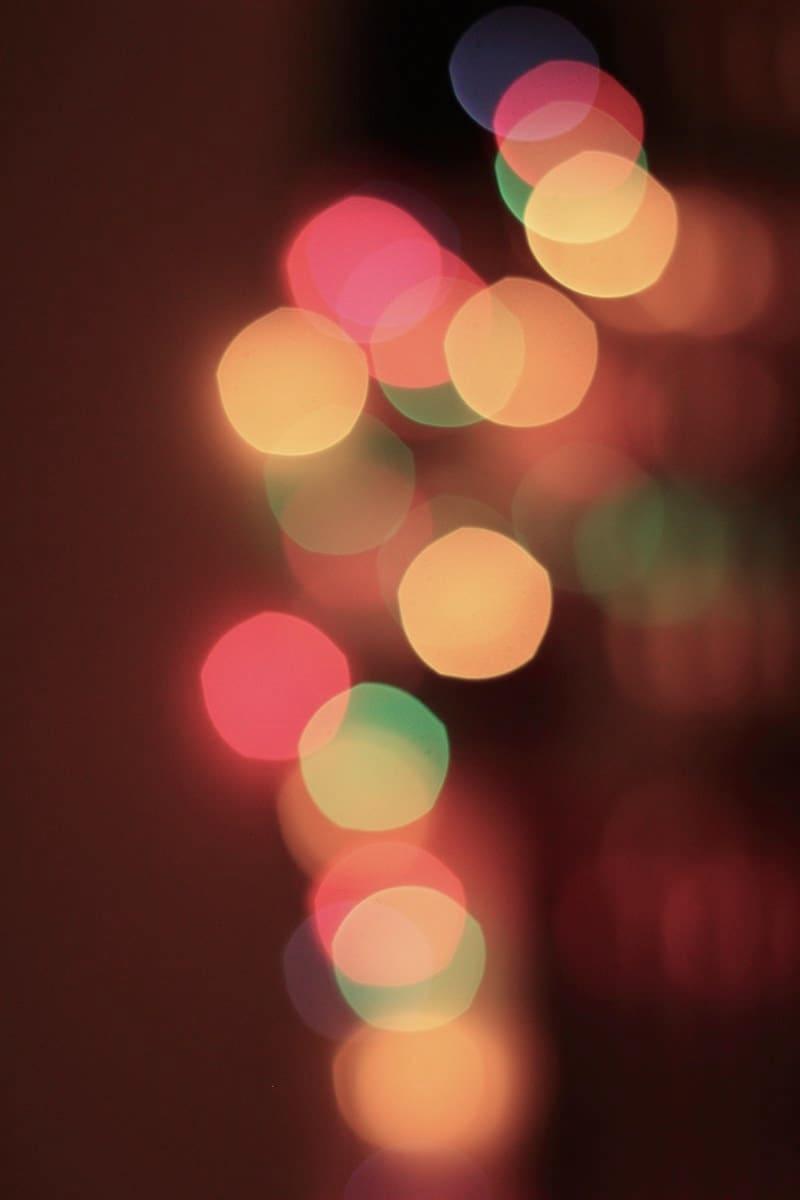 Christmas-lights-bokeh.jpg