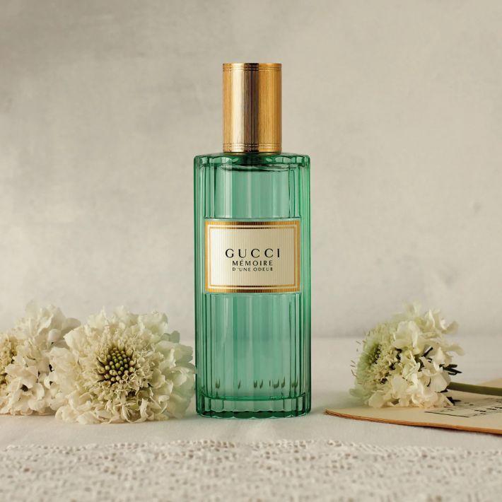 gucci-memoire-dune-odeur-visuel-du-parfum.jpg