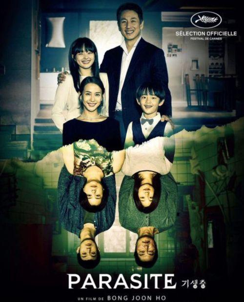 Korean-Parasite-movie-poster-2-1.jpg