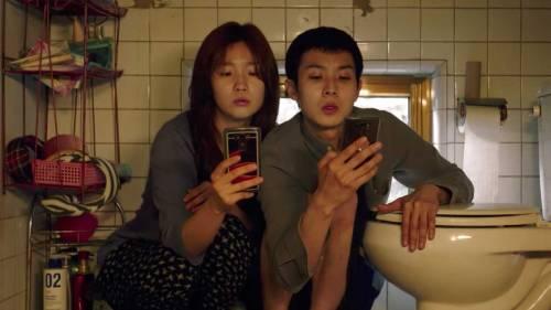 parasite-korean-movie-1565842415-1.jpg