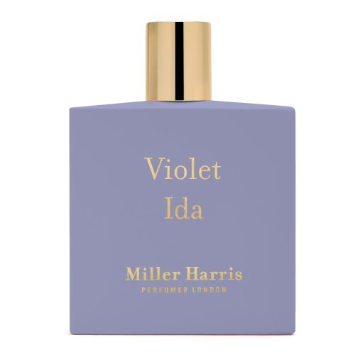 MH_VIOLET_IDA_100_ML_BOTTLE_2048x.jpg