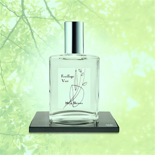 parfum-heritage-fv-01_620x.png