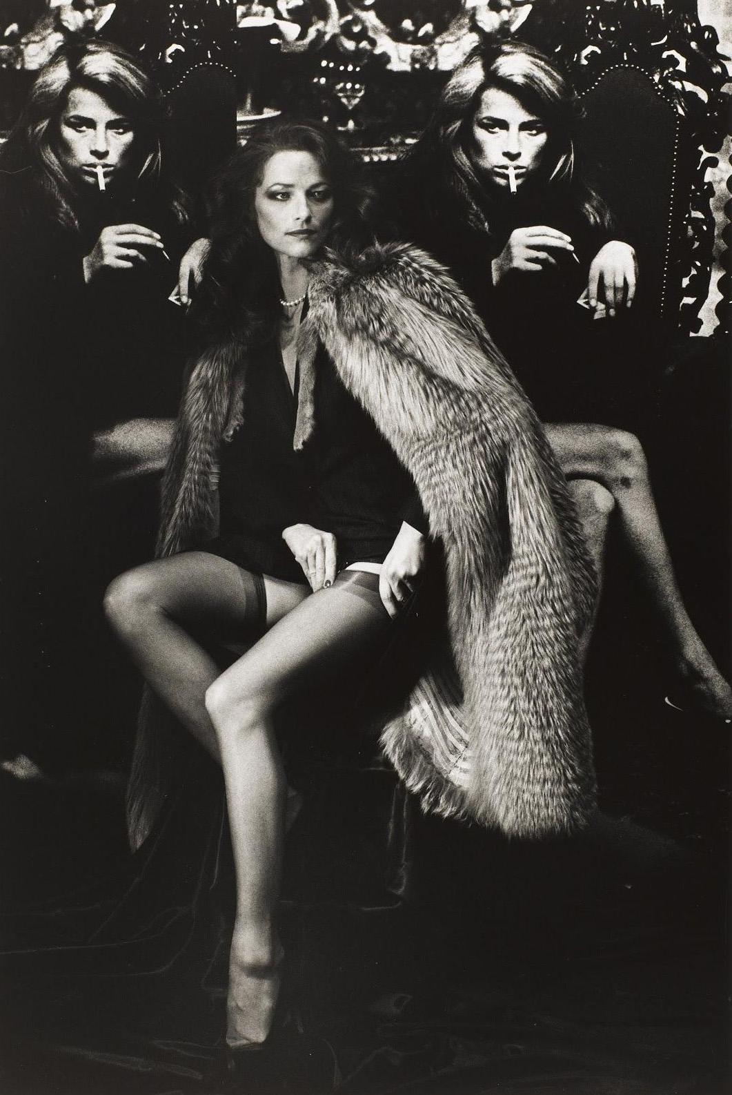 charlotte-rampling-paris-1982-c2a9-helmut-newton.jpeg