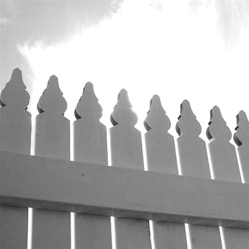 white-picket-fence.jpg