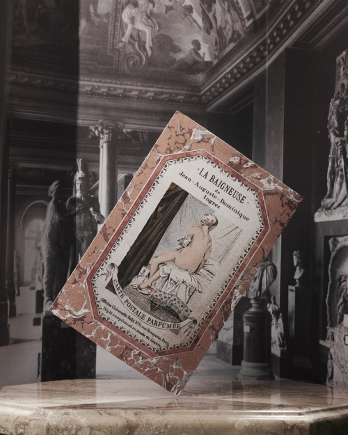 carte-postale-la-baigneuse.jpg