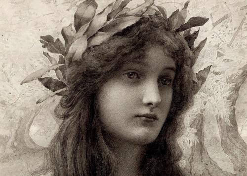 2010_cks_07919_0002_000henry_ryland_maiden_with_a_laurel_wreath-1