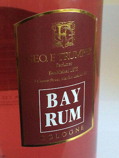 Geo-F-Trumper-Bay-Rum-Cologne-500-Ml-_1.jpg