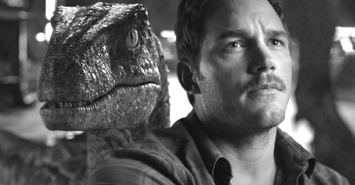 jurassic-world-fallen-kingdom-3.jpg