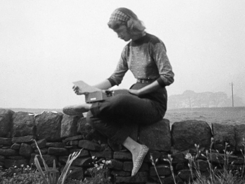 Plath_typewriter_on_rock_wall.jpg