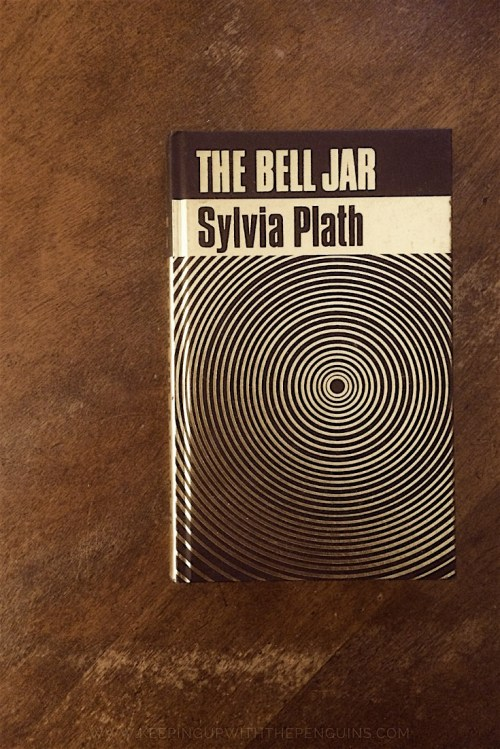 The-Bell-Jar-Sylvia-Plath-Book-Laid-on-Wooden-Table-Keeping-Up-With-The-Penguins.jpg