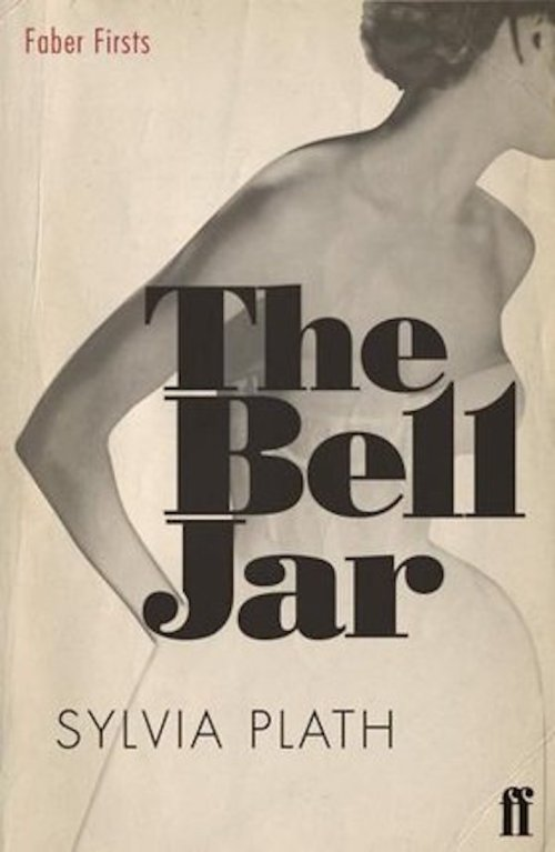 the-bell-jar2.jpg