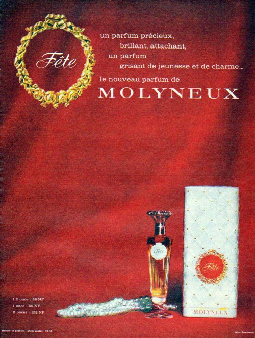 95574_fdc9859aa50c351087d7d4c6532e221f_fete-parfum.jpg