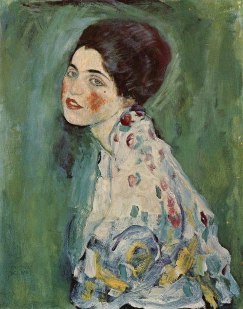 Gustav_Klimt_061-806x1024
