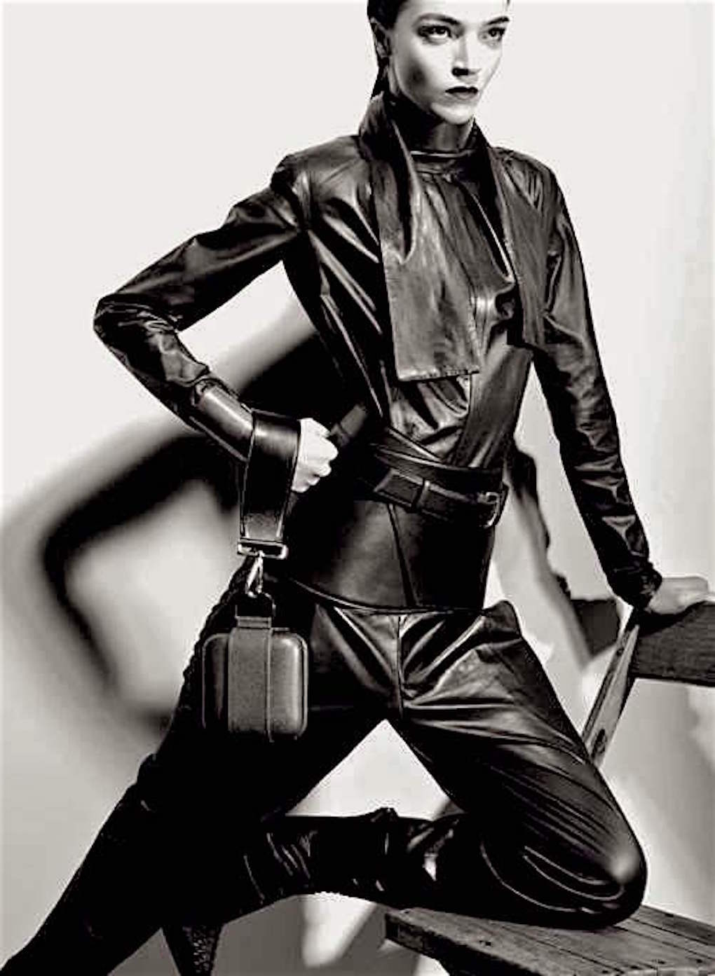 Mariacarla-Boscono-Vogue-Italia-July-2010-3