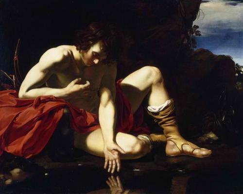 Narcissus-Magazine-Gerard-van-Kuijl.png
