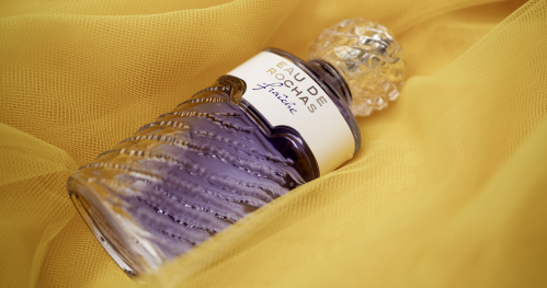 rochas-eau-fraiche-fragrance