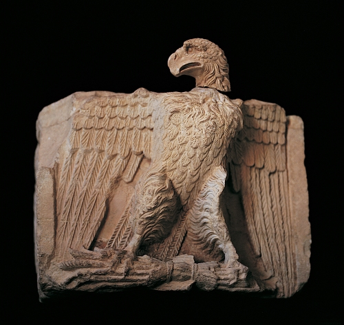 eagle-monument-the-ancient-city-3.jpg