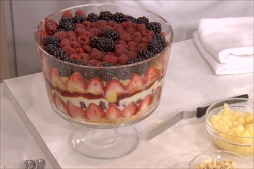 lemon-curd-dessert-today-151228-tease_a2a47f9ef0bd072a846569a6d7a98a55-1