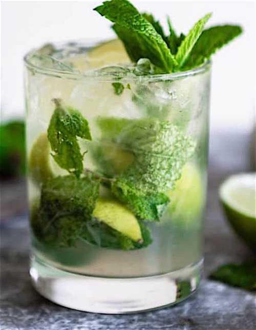 Mojito-Cocktail-Recipe-Culinary-Hill-LR-square.jpg