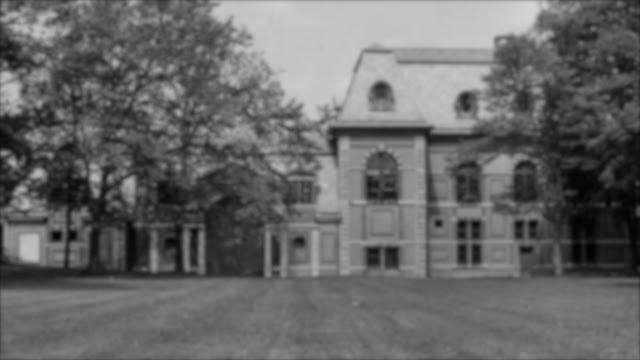 belcourt-1950s